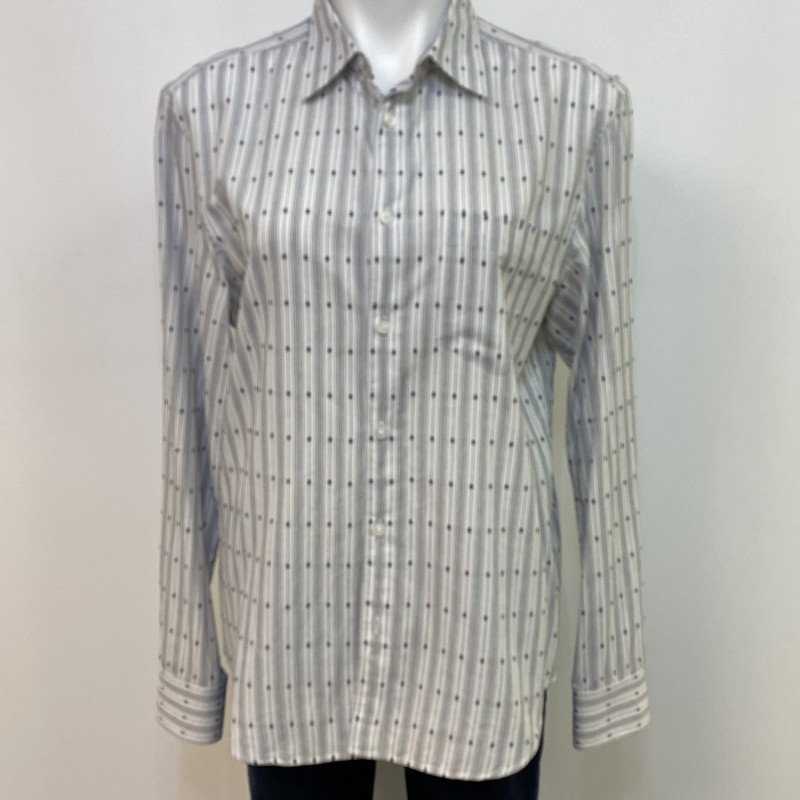 Armani Exchange BD Shirt.