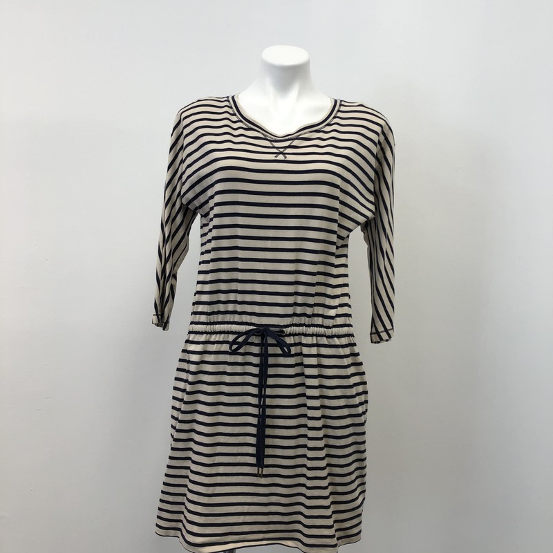 Ann Taylor Loft LS Dress.