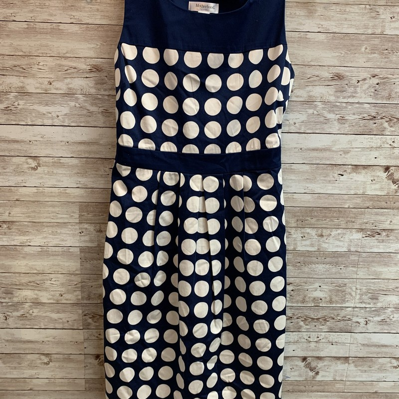 Motherhood NWT Dress.