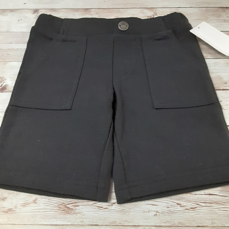Appaman NWT Shorts.