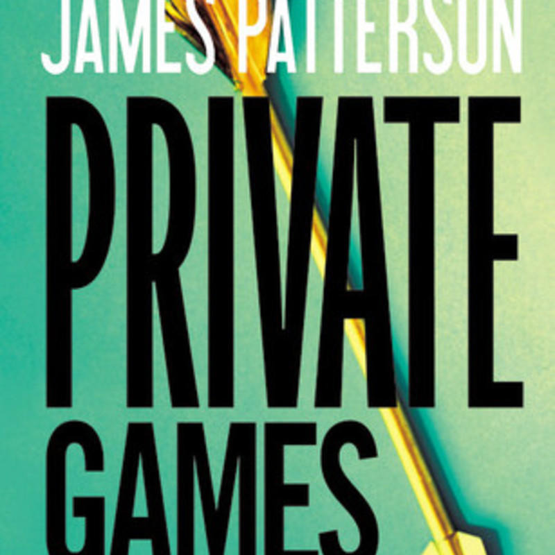 Private Games.