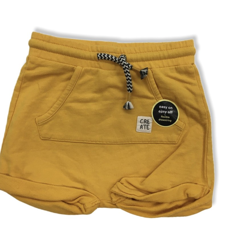 Shorts NWT, Boy, Size: 12m<br /> <br /> #resalerocks #artclass #pipsqueakresale #vancouverwa #portland #reusereducerecycle #fashiononabudget #chooseused #consignment #savemoney #shoplocal #weship #keepusopen #shoplocalonline #resale #resaleboutique #mommyandme #minime #fashion #reseller                                                                                                                                      Cross posted, items are located at #PipsqueakResaleBoutique, payments accepted: cash, paypal & credit cards. Any flaws will be described in the comments. More pictures available with link above. Local pick up available at the #VancouverMall, tax will be added (not included in price), shipping available (not included in price), item can be placed on hold with communication, message with any questions. Join Pipsqueak Resale - Online to see all the new items! Follow us on IG @pipsqueakresale & Thanks for looking! Due to the nature of consignment, any known flaws will be described; ALL SHIPPED SALES ARE FINAL. All items are currently located inside Pipsqueak Resale Boutique as a store front items purchased on location before items are prepared for shipment will be refunded.