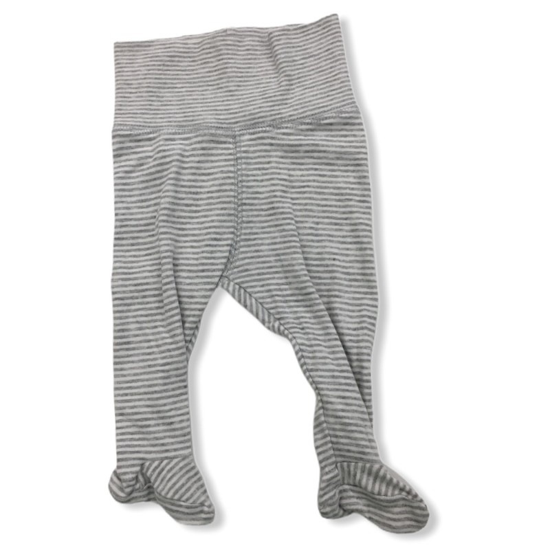 Pants (Organic), Girl, Size: 3/6m<br /> <br /> #resalerocks #hm #pipsqueakresale #vancouverwa #portland #reusereducerecycle #fashiononabudget #chooseused #consignment #savemoney #shoplocal #weship #keepusopen #shoplocalonline #resale #resaleboutique #mommyandme #minime #fashion #reseller                                                                                                                                                 Cross posted, items are located at #PipsqueakResaleBoutique, payments accepted: cash, paypal & credit cards. Any flaws will be described in the comments. More pictures available with link above. Local pick up available at the #VancouverMall, tax will be added (not included in price), shipping available (not included in price), item can be placed on hold with communication, message with any questions. Join Pipsqueak Resale - Online to see all the new items! Follow us on IG @pipsqueakresale & Thanks for looking! Due to the nature of consignment, any known flaws will be described; ALL SHIPPED SALES ARE FINAL. All items are currently located inside Pipsqueak Resale Boutique as a store front items purchased on location before items are prepared for shipment will be refunded.