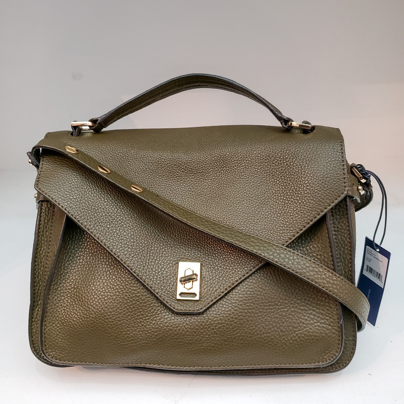 Rebecca Minkoff<br /> Olive Crossbody<br /> NWT