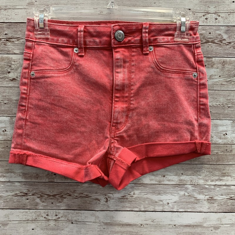 American Eagle Shorts NWT.