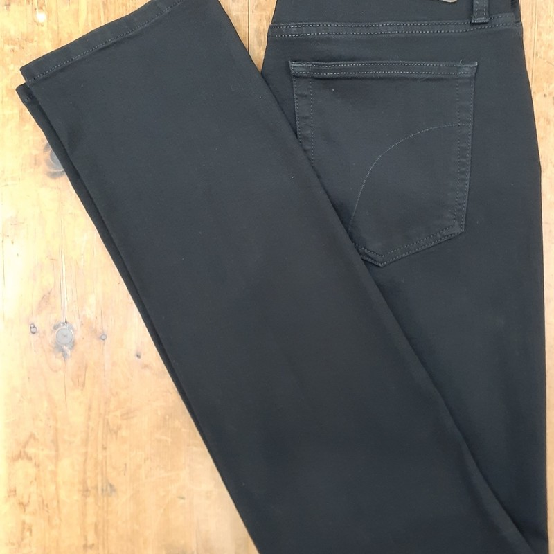 ** Joes Jeans **<br /> Color: Black<br /> Size: 32W 35L<br /> Condition: Excellent