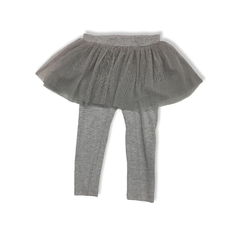 Pants/Skirt, Girl, Size: 2t<br /> <br /> #resalerocks #gymboree #pipsqueakresale #vancouverwa #portland #reusereducerecycle #fashiononabudget #chooseused #consignment #savemoney #shoplocal #weship #keepusopen #shoplocalonline #resale #resaleboutique #mommyandme #minime #fashion #reseller                                                                                                                                                 Cross posted, items are located at #PipsqueakResaleBoutique, payments accepted: cash, paypal & credit cards. Any flaws will be described in the comments. More pictures available with link above. Local pick up available at the #VancouverMall, tax will be added (not included in price), shipping available (not included in price), item can be placed on hold with communication, message with any questions. Join Pipsqueak Resale - Online to see all the new items! Follow us on IG @pipsqueakresale & Thanks for looking! Due to the nature of consignment, any known flaws will be described; ALL SHIPPED SALES ARE FINAL. All items are currently located inside Pipsqueak Resale Boutique as a store front items purchased on location before items are prepared for shipment will be refunded.