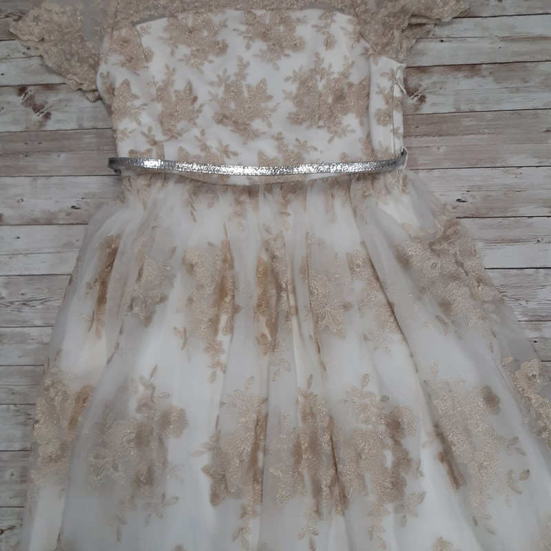 Monsoon NWT Occasion Dres.