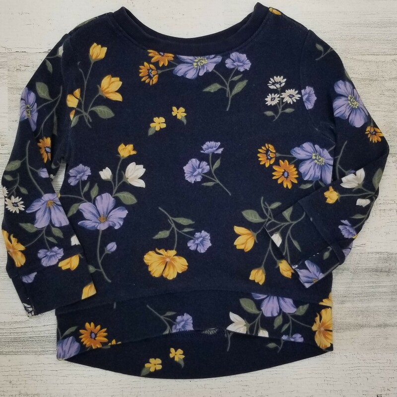 Old Navy, Print, Size: 3