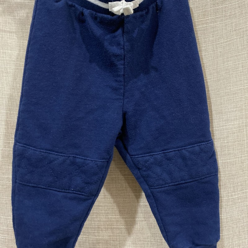 Cat & Jack, Blue, Size: 12m
