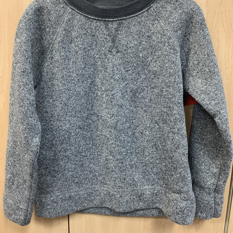 Old Navy, Grey, Size: 5