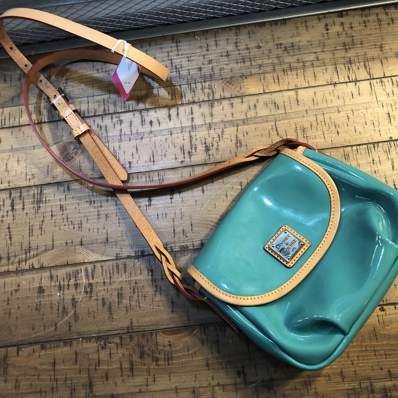 Dooney &Bourke Cross Body.
