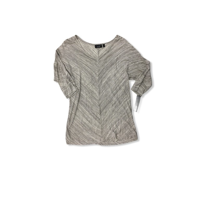 Long Sleeve Shirt NWT.