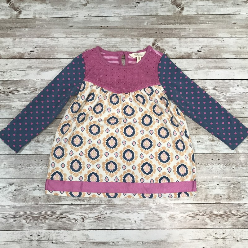 Matilda Jane NWOT Top.