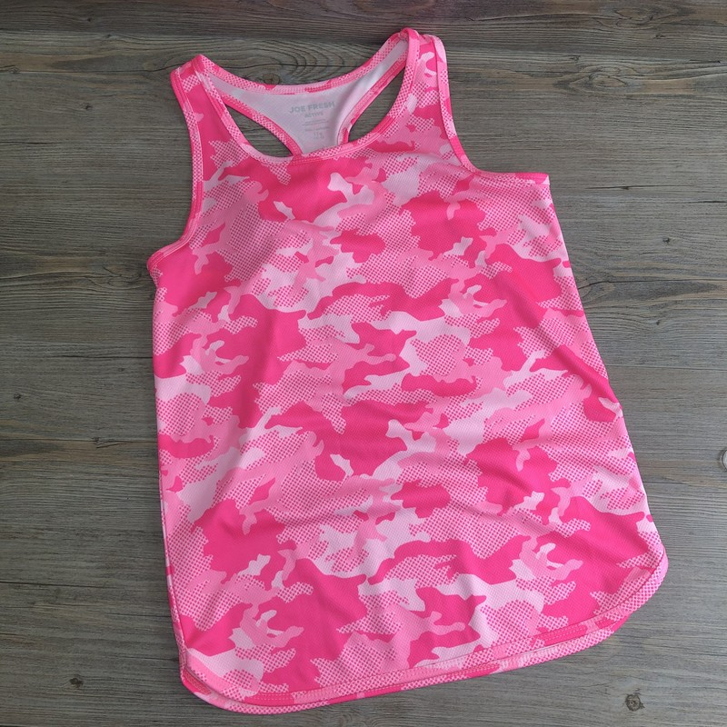 Joe Fresh Active Tank Top.