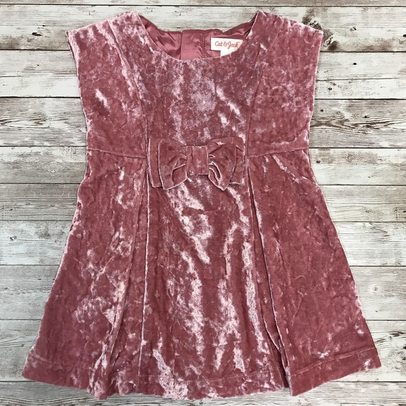 Cat&Jack NWT Dress.