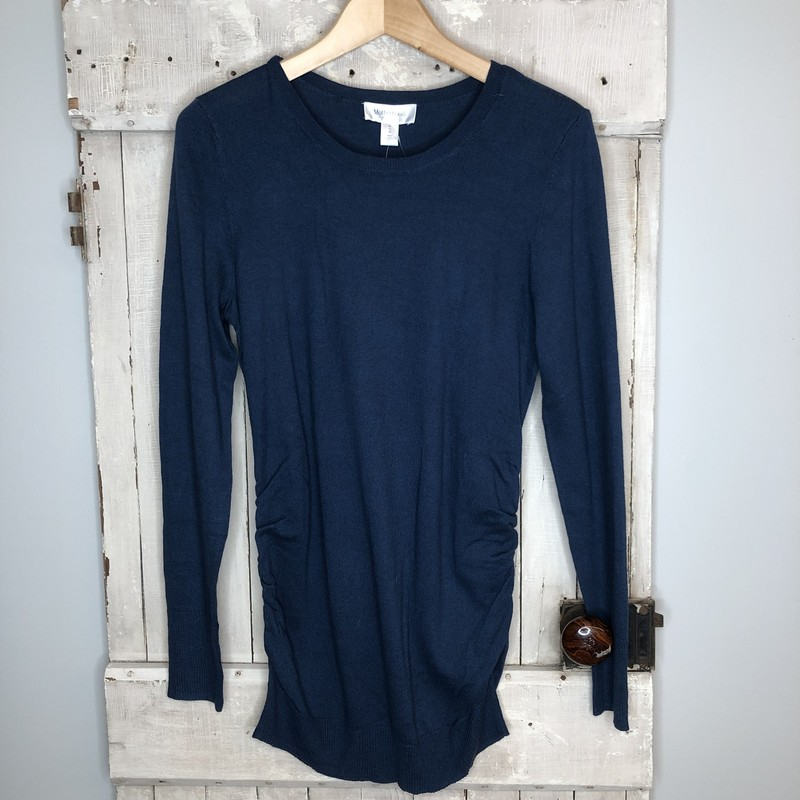 Sweater NWT.
