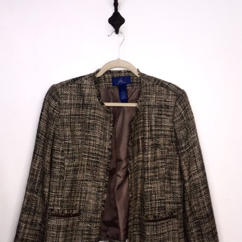 J.H. Collections Jacket.