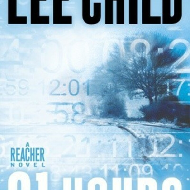 "Audio<br /> Lee Child (Goodreads Author)<br /> 61 Hours (#14Jack Reacher)<br /> Mystery Thriller<br /> <br /> Jack Reacher is back.<br /> The countdown has begun. Get ready for the most exciting 61 hours of your life. #1 ""New York Times\"" bestselling author Lee Child's latest thriller is a ticking time bomb of suspense that builds electric tension on every page.<br /> Sixty-one hours. Not a minute to spare.<br /> A tour bus crashes in a savage snowstorm and lands Jack Reacher in the middle of a deadly confrontation. In nearby Bolton, South Dakota, one brave woman is standing up for justice in a small town threatened by sinister forces. If she's going to live long enough to testify, she'll need help. Because a killer is coming to Bolton, a coldly proficient assassin who never misses.<br /> Reacher's original plan was to keep on moving. But the next 61 hours will change everything. The secrets are deadlier and his enemies are stronger than he could have guessed--but so is the woman whose life he'll risk his own to save.<br /> In 61 Hours, Lee Child has written a showdown thriller with an explosive ending that readers will talk about for a long time to come."