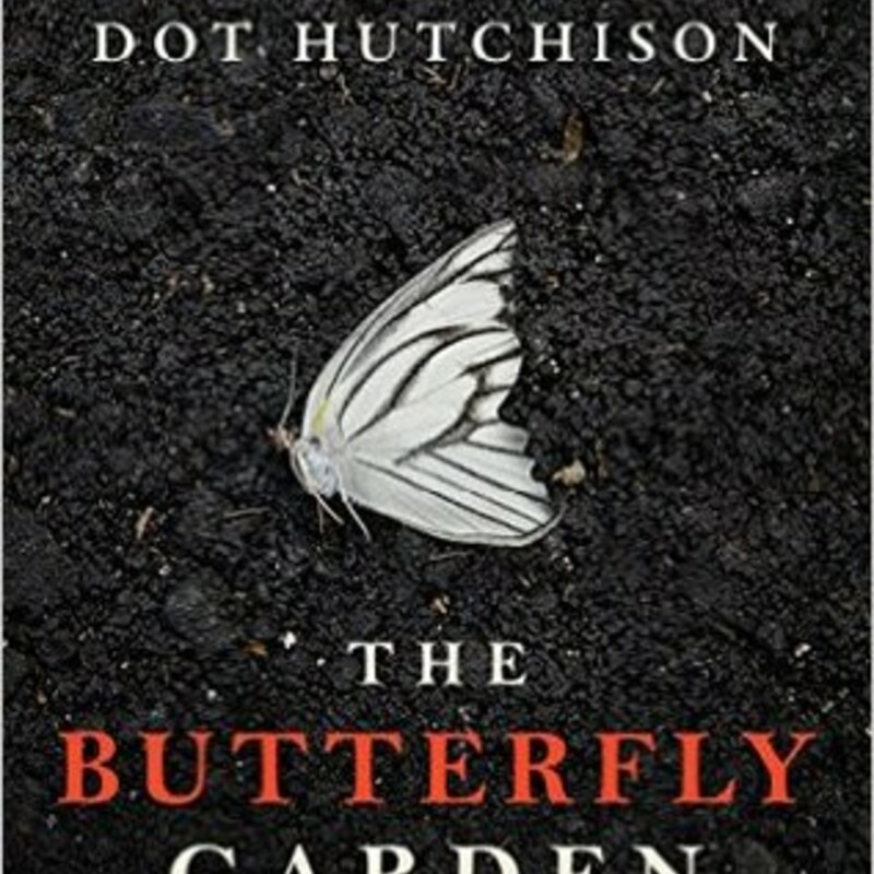 "Audio<br /> Dot Hutchinson<br /> The Butterfly Garden (#1The Collector)<br /> Horror Thriller<br /> <br /> Near an isolated mansion lies a beautiful garden.<br /> <br /> In this garden grow luscious flowers, shady trees…and a collection of precious ""butterflies""—young women who have been kidnapped and intricately tattooed to resemble their namesakes. Overseeing it all is the Gardener, a brutal, twisted man obsessed with capturing and preserving his lovely specimens.<br /> <br /> When the garden is discovered, a survivor is brought in for questioning. FBI agents Victor Hanoverian and Brandon Eddison are tasked with piecing together one of the most stomach-churning cases of their careers. But the girl, known only as Maya, proves to be a puzzle herself.<br /> <br /> As her story twists and turns, slowly shedding light on life in the Butterfly Garden, Maya reveals old grudges, new saviors, and horrific tales of a man who'd go to any length to hold beauty captive. But the more she shares, the more the agents have to wonder what she's still hiding..."