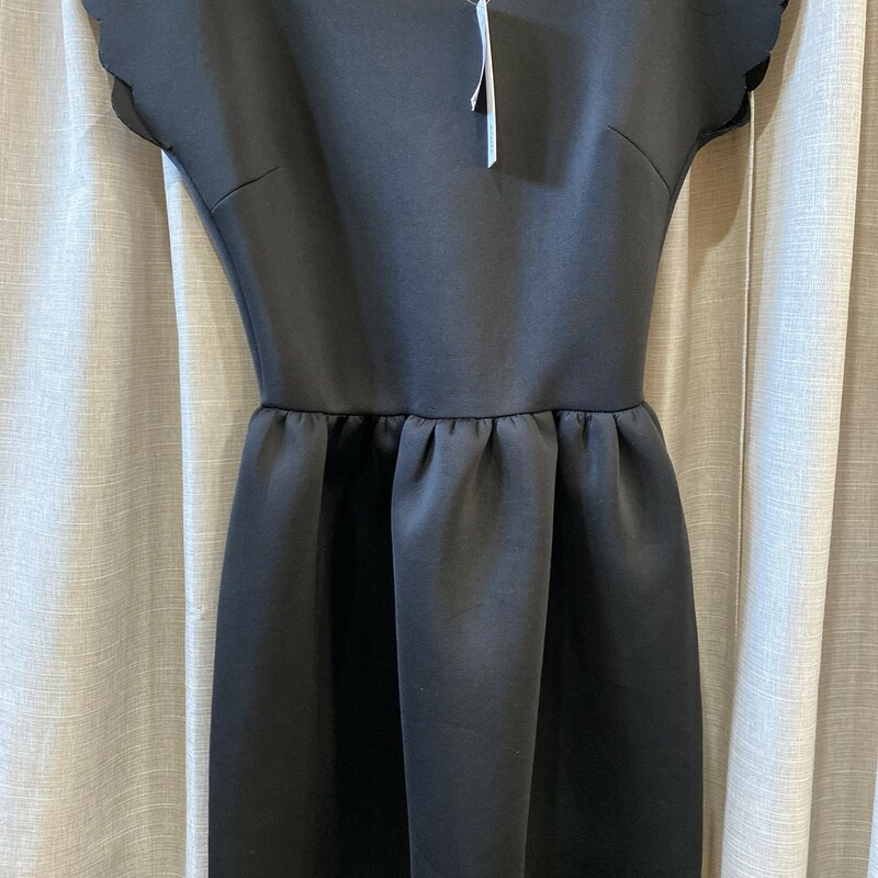 Aqua, Black, Size: Adult M<br /> new with tags