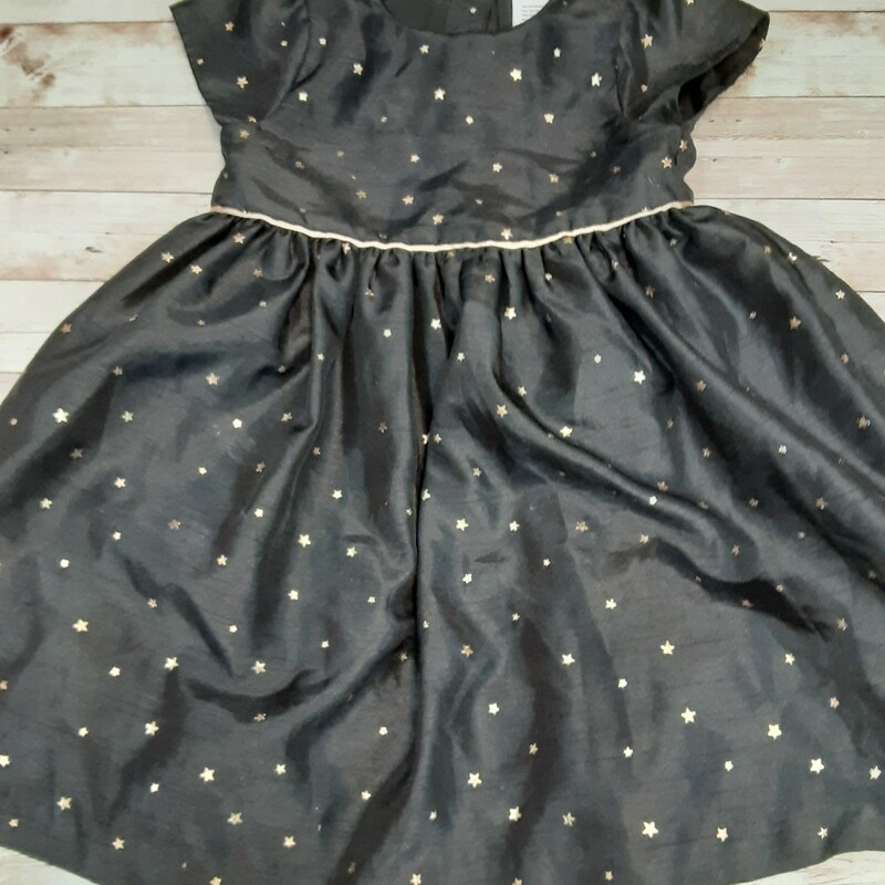 Gymboree Occasion Dress.