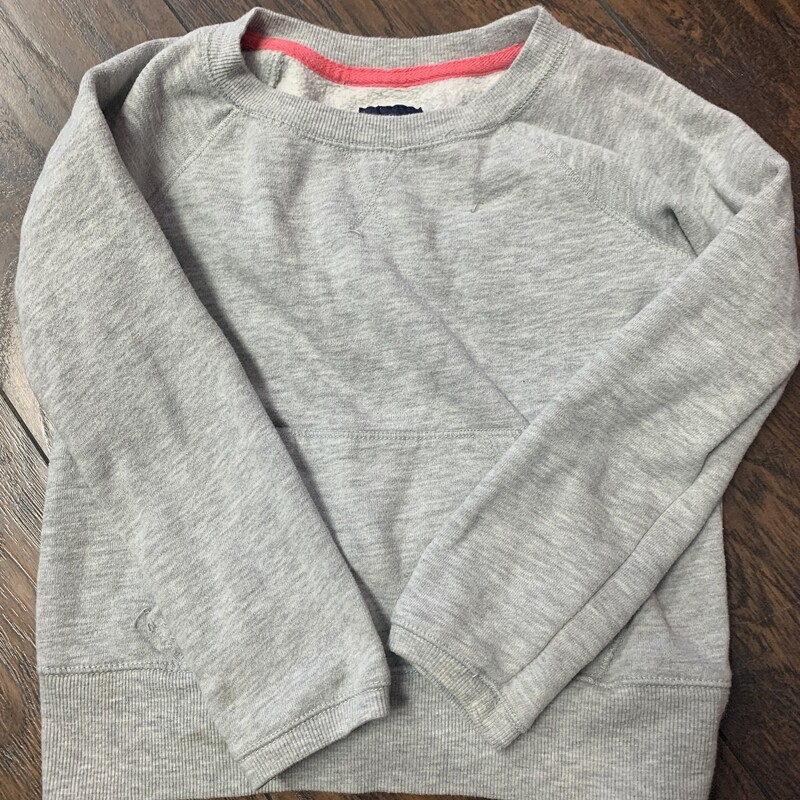 Gap Kids Sweatshirt.