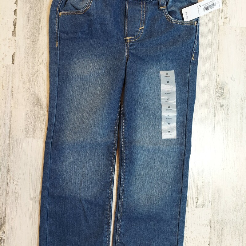 Boy Old Navy Jeans.