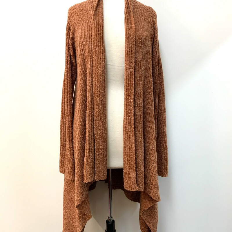 Skinny Girl Dream Cardi.