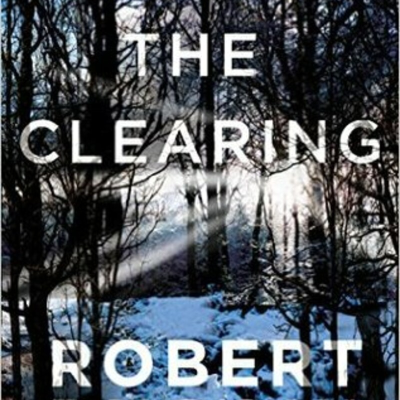 Audio CD's<br /> <br /> In the Clearing<br /> (Tracy Crosswhite #3)<br /> by Robert Dugoni (Goodreads Author)<br /> <br /> Detective Tracy Crosswhite has a skill, and a soft spot, for tackling unsolved crimes. Having lost her own sister to murder at a young age, Tracy has dedicated her career to bringing justice and closure to the families and friends of victims of crime.<br /> <br /> So when Jenny, a former police academy classmate and protégé, asks Tracy to help solve a cold case that involves the suspicious suicide of a Native American high school girl forty years earlier, Tracy agrees. Following up on evidence Jenny's detective father collected when he was the investigating deputy, Tracy probes one small town's memory and finds dark, well-concealed secrets hidden within the community's fabric. Can Tracy uphold the promise she's made to the dead girl's family and deliver the truth of what happened to their daughter? Or will she become the next victim?