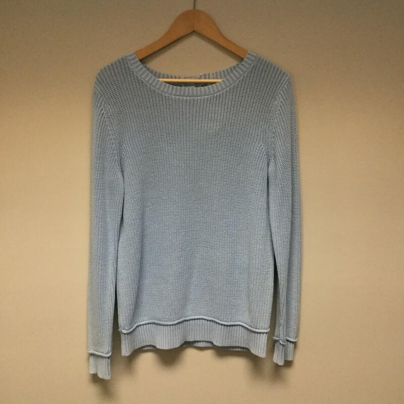 Tyler Boe NWT Sweater.