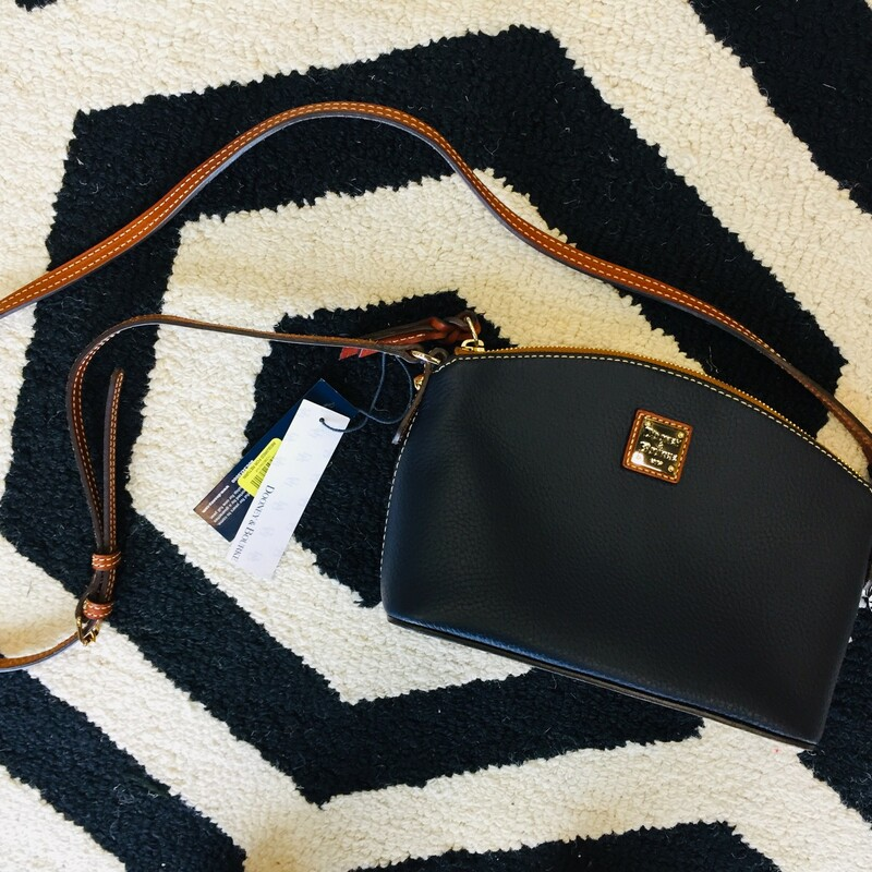 Dooney & Bourke Shoulder.