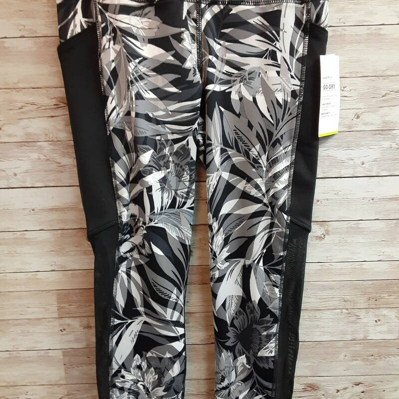 Old Navy NWT Legging.