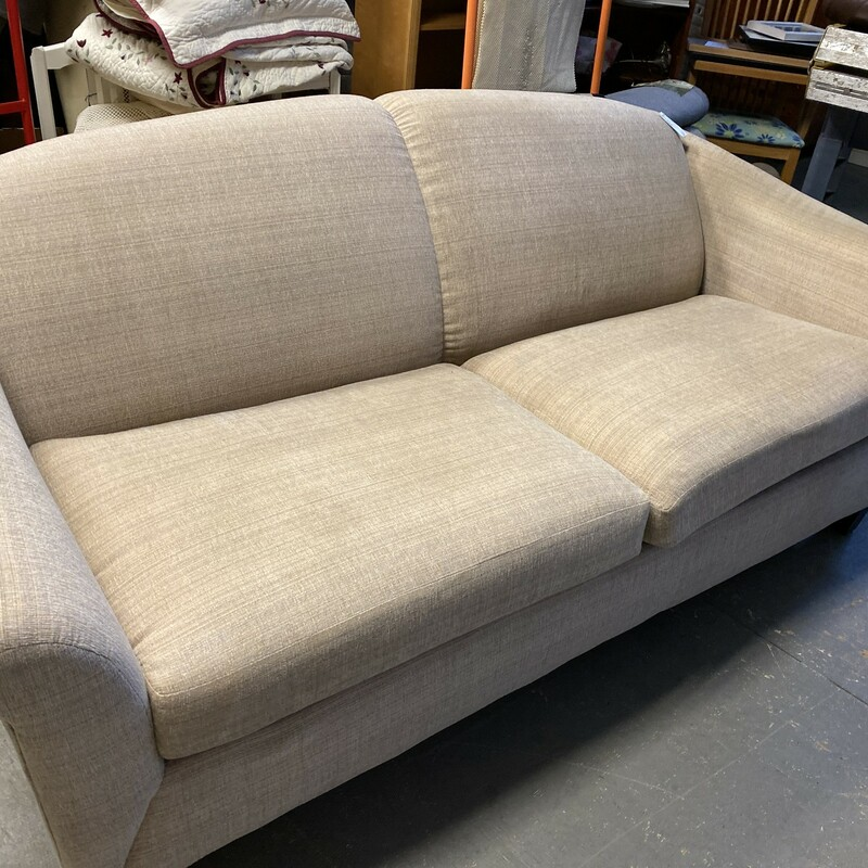 Furniture Market Sofa.