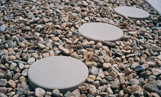 Captivating Cromwell Concrete Products