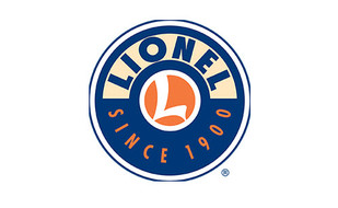 Serving Our Customers With Lionel Repair Parts Since 1940