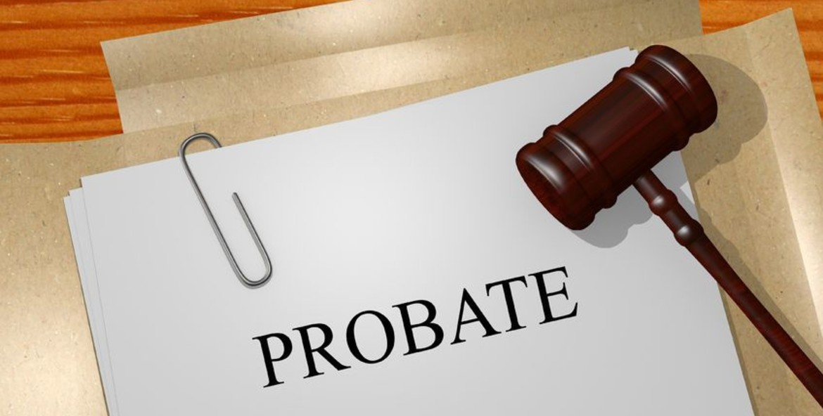 Probate Law in Newington, CT