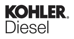 Kohler Value Added Partner logo.