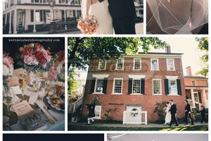 Event Gallery, Wedding Rentals in Connecticut