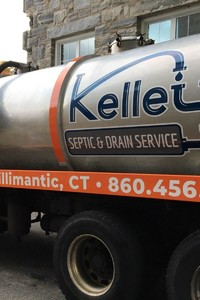 Call today for reliable Septic Pump Cleaning CT.