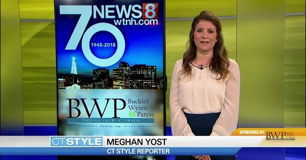 WTNH: Buckley Wynne & Parese's New Haven roots go back more than a century