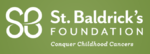 St. Baldrick's Foundation | Childhood Cancer Research Charity