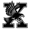 As a top private school in New England, Xavier High School in Middletown, CT, prepares young men to face the challenges of college life and beyond.