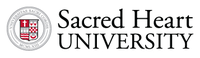 Sacred Heart University is a private Roman Catholic university located in Fairfield, Connecticut, United States. Sacred Heart was founded in 1963 by the Most Reverend Walter W. Curtis, Bishop of the Diocese of Bridgeport, Connecticut.