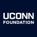 The Foundation's mission statement is: Strengthening UConn One Relationship at a Time.  The independent, not-for-profit, tax-exempt organization does this by operating exclusively to promote the educational, scientific, cultural, research and recreational objectives of the University of Connecticut. This is accomplished by providing quality programs and services for its alumni and supporters, and by serving as the primary fundraising vehicle for the University. The Foundation solicits, administers, and invests private funds for the sole benefit of the University and its mission of pursuing excellence in teaching, research, and public service.