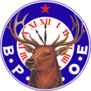 The Elks are a fraternal order with nearly a million members and a 150-year history. A network of more than 2000 lodges in communities all over the country. A generous charitable foundation that each year gives millions in scholarships, an inspiration to youth, a friend to veterans and much more.