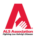 Established in 1985, The ALS Association is the only national non-profit organization fighting Lou Gehrig's Disease on every front.  By leading the way in global research, providing assistance for people with ALS through a nationwide network of chapters, coordinating multidisciplinary care through certified clinical care centers, and fostering government partnerships, The Association builds hope and enhances quality of life while aggressively searching for new treatments and a cure.