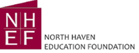 The North Haven Education Foundation, Inc. funds curriculum appropriate projects which are typically initiated by the people closest to the learning process and the curricular needs of students in the community.