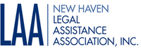 "New Haven Legal Assistance Association, Inc. (LAA) is a nonprofit organization that was incorporated on April 7, 1964 to ""secure justice for and to protect the rights of those residents of New Haven County unable to engage legal counsel."" LAA was one of the first legal services programs established and the federal government used it as a model for similar programs throughout the country."