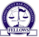 Connecticut Bar Association Fellows